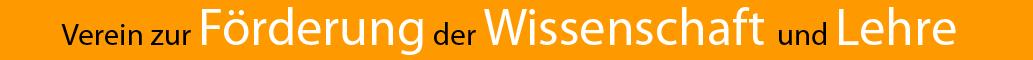 Neurowissenschaft Logo
